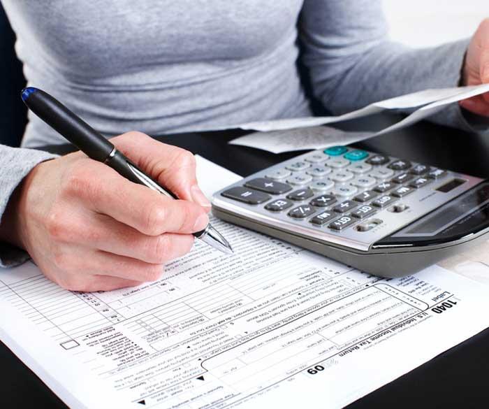 conseil en defiscalisation et allegements fiscaux