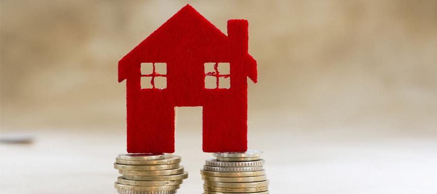 financement participatif dans l'immobilier