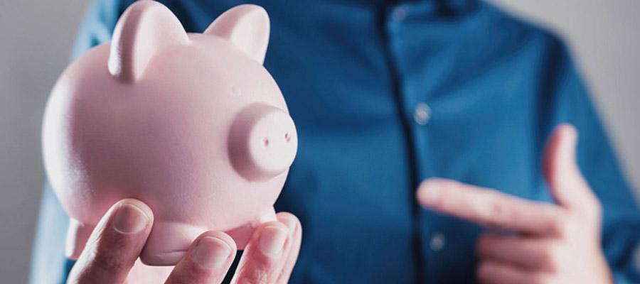épargne retraite populaire