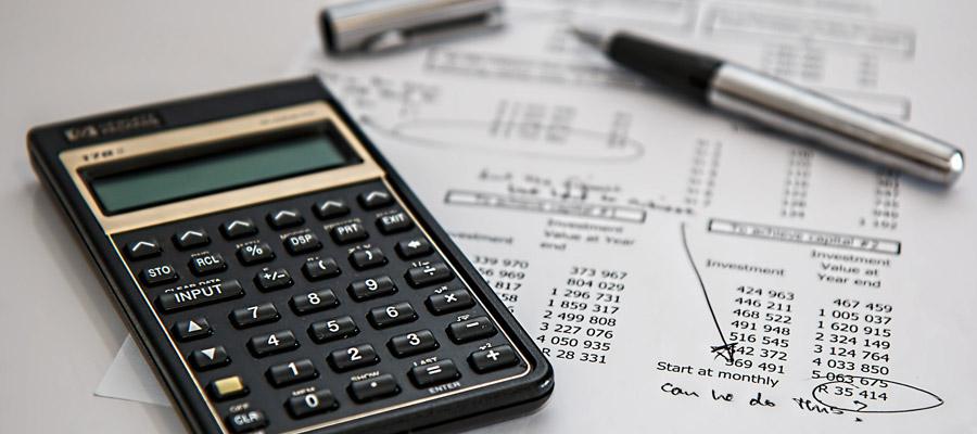 Calcul rentabilité investissement Pinel