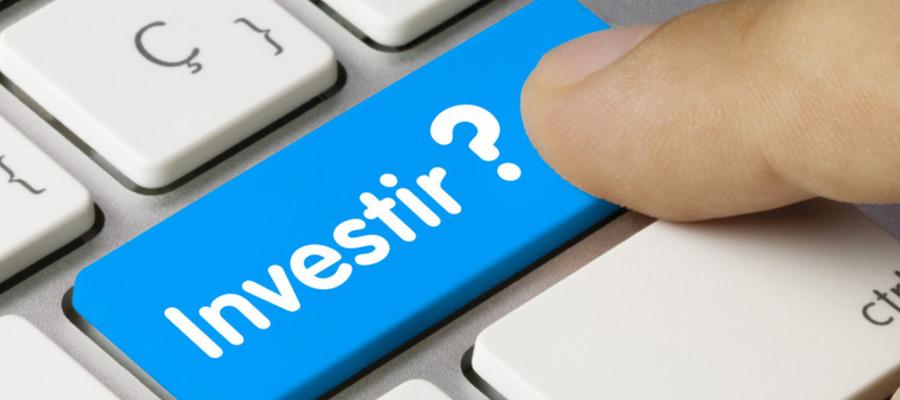 investir d'un guide en ligne
