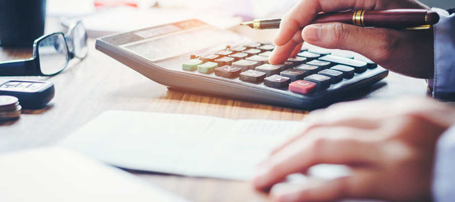 réduire ses impôts et améliorer sa prévoyance