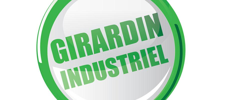 Les bonnes raisons d'investir via le dispositif Girardin