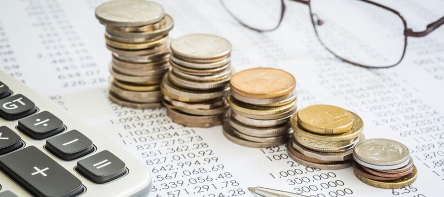 Réduire le montant son impôt IFI