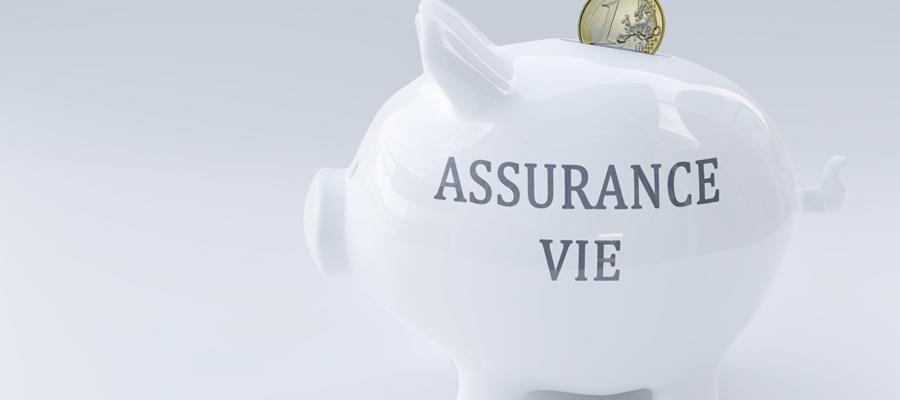 investir en assurance vie