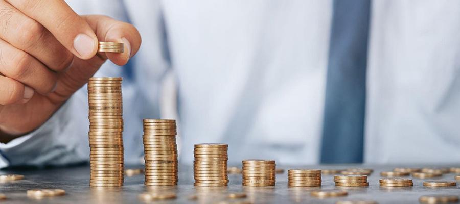 Investissements rémunérateurs
